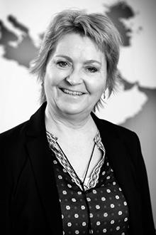 Ilse Korsvang