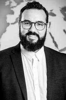 Jorge Rico Villar