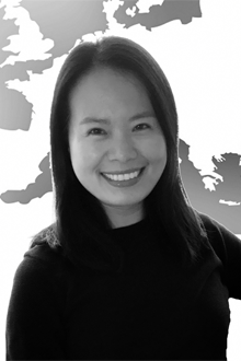 Lixia Duan